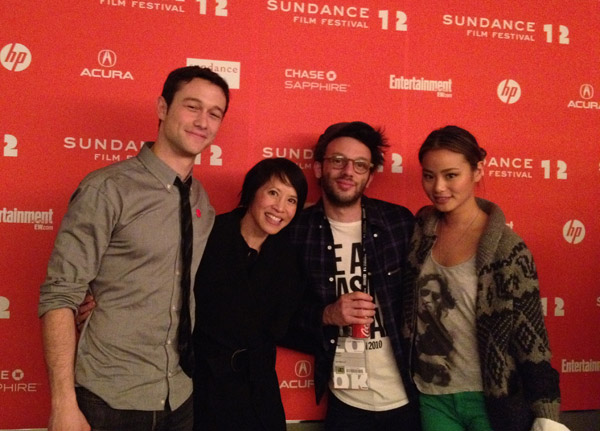 20120127-lauren_tom_at_sundance_12