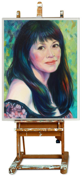 lauren_tom_portrait_by_betty_woo
